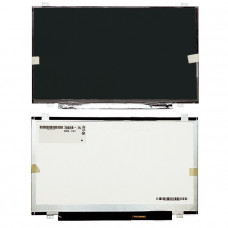 """Матрица 14.0"""" LP140WH2-TLS1, 1366x768, 40pin LVDS (1 ch, 6-bit) LED, slim, глянцевая, TN"""