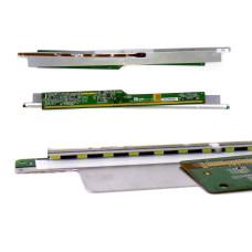 Подсветка LED матрицы B156XW02 V2