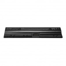 Аккумулятор DV2000 для для ноутбука HP Pavilion Dv2000, Dv6000, G7000, Presario V3000, V6000 Series, 4400mAh, 10.8V, черный (OEM)