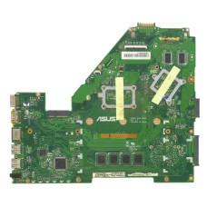 Мат. плата X550CL MAIN (60NB03W0-MB1930), Socket BGA1023, неисправная, была залита