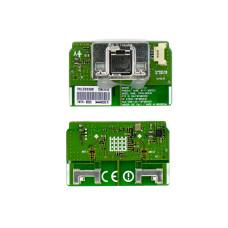 Модуль Wi-Fi LG TWFM-B003D (EAT61813901) для телевизора LG 42LM669T, Б/У