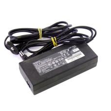 Блок питания ACDP-082N02 19.5V 4.35A (6.0x4.4 мм с иглой) сетевой для телевизора (Sony), Б/У