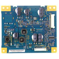 Драйвер LED Sony 14STM4250AD-6S01 для Sony KDL-42W817B Б/У