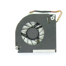 Вентилятор для ноутбука Acer Aspire 5930 7000 9300 5930G 7100 7103 7104 [GB0507PGV1-A 5V 1.6W 3pin] Б/У