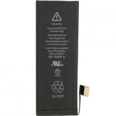 Аккумулятор OEM для Apple iPhone 5S/5C, 3,8V, 1560mAh 5.92Wh