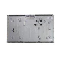 Матрица LTY320HM03 1920x1080 51pin матовая