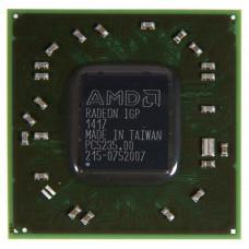 Северный мост AMD Radeon IGP RX881 (1542)