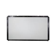 """Подсветка ламповая LCD 26"""", V260B1-P11, ламп 8 шт, Б/У"""