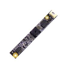 Веб-камера WC-HPV3700 для ноутбука HP Compaq Presario V3700, Б/У