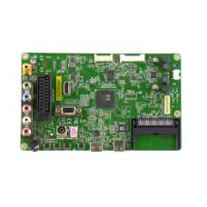 Материнская плата 60EB40M25A01P для Toshiba 40L2453RK, 40L6353RK, Б/У