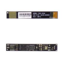 Веб-камера SCB-1100N (BA59-02608A) для ноутбука Samsung RC530, Б/У
