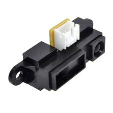 ИК сенсор расстояния VE713 10-80 см