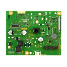Драйвер LED SONY 1-982-630-11 для Sony KDL-49WF80 Б/У
