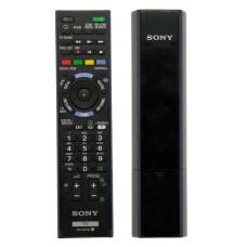 Пульт RM-ED061 для Sony KDL-48W605B оригинальный, износ 1%, Б/У