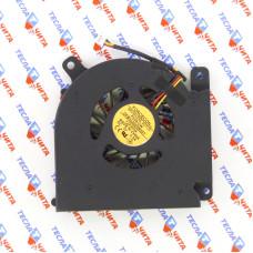 Вентилятор для Acer Aspire 3100 3650 5100 5110 5510, FAN-AA3100, 3pin