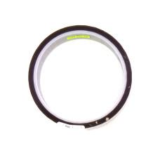 Скотч односторонний термостойкий Kapton Tape (40мм х 33м)