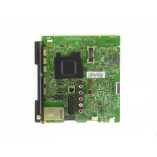 Мат. плата Samsung BN41-02156A BN94-07309S, Б/У, Уценка