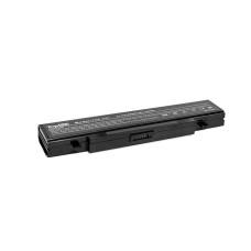 Аккумулятор TOP-P50 4400mAh 11.1V черный для ноутбука Samsung P50, P60, M60, P210, P560, Q320, R460 Series