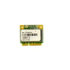 Беспроводной модуль W-iFi Anatel AR5B97 mini PCI-E 2.4 ГГц 300 Мбит/с для ноутбука, Б/У