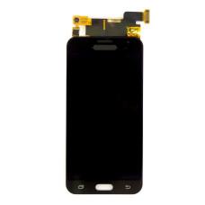 Дисплей с тачскрином Samsung Galaxy J3 (2016) SM-J320 (TFT) черный