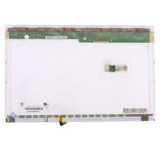 Матрица N154I6-L03 1280x800 30pin normal глянцевая, Б/У