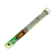 Инвертор ноутбука Asus 08G26SF1010C, для Asus A8J Asus Z99, Б/У