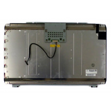 Матрица V270B1-L13 1366x768 30pin матовая