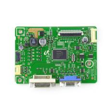 Материнская плата SC200/450, BN41-01916A (BN94-06306C) REV:MP1.1 для монитора S23C20KBS, Б/У