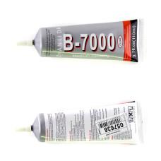Клей ZHANLIDA B-7000 прозрачный 110 мл