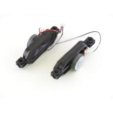 Динамики 5627-106124-0470 10W 6Ω для телевизора Supra STV-LC32ST1000W, Б/У
