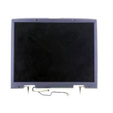 "Экран ноутбука 14.1"" Roverbook Partner E418L, черный, Б/У"