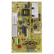 Плата питания 34008454, KPS+L110C3 (35018155), KDL47XS712AN-LCD-KD3