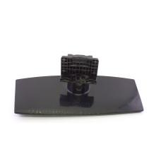 Подставка 32LH20 #4, MAM618489, MGJ558063 01 для телевизора 32LH2010 черная, Б/У