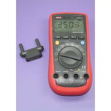 Мультиметр UNI-T UT61A