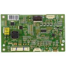 Драйвер LED LG PWW-LE32TM-O (6917L-0132A), Б/У