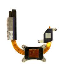 Радиатор 0M104331 BA62-00639A для ноутбука Samsung NP300E5Z, Б/У