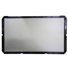 """Подсветка CCFL 32"""" Samsung LTA320AA03-M01, 6 ламп(ы) для Panasonic TX-R32LX80KS, Б/У"""