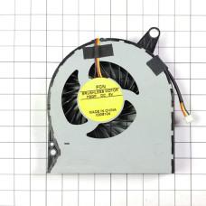 Вентилятор для ноутбука Acer Aspire V3-731, V3-771, V3-772 [DFB601205M20T 5V 0.5A 3pin]