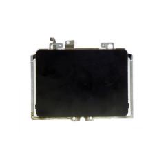 Тачпад 056.17002.0051, SB8897-1200 для Acer Aspire E15 ES1-512 Б/У