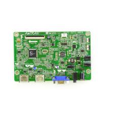 Материнская плата 0171-2271-4953 для монитора Acer S236HL, Б/У