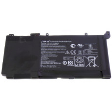 Аккумулятор B31N1336 4400mAh 48Wh 11.4V черный (ASUS)