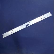 """Подсветка LED 32"""" 4-596-427, 17Y 32""""_7020_32_REV01_170316, 32LED, 701мм, 1 лента, Б/У"""