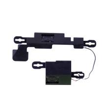 Динамики 23.40998.001 для ноутбука Dell Inspiron 15R N5110 M5110, Б/У