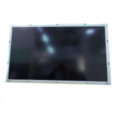 "Матрица для телевизора 27"" V270W1-L03(C2), 1366x768, 30pin (eDP) CCFLx4, матовая, Б/У"