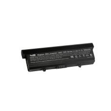 Аккумулятор TOP-1525H 7800mAh 11.1V черный для Dell Inspiron 1525, 1545, 1546, 1750, Vostro 500 Seri