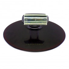 Подставка P230S (BN61-05087A, BN96-11315A) для Samsung P2070H черный, Б/У