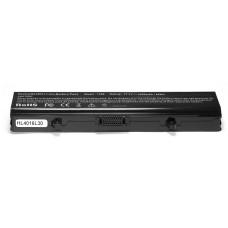 Аккумулятор DI1525 4400mAh 11.1V черный (OEM)