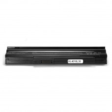 Аккумулятор 5635ZG для ноутбука Acer Extensa 4430, 5635ZG, eMachines E528, G525, Gateway NV40 Series, 5200mAh, 11.1V, черный (OEM)