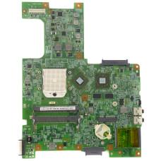 Мат. плата 48.4CX01.011, S1(S1g3), неисправная, не ремонтировалась