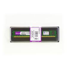 Память оперативная DIMM DDR2 Kllisre 2Gb 800 МГц (PC2-6400) CL6 1.8V